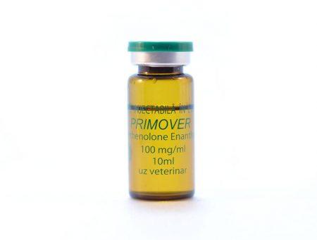 primobolan steroid.com