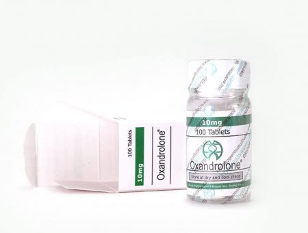 hardpro2_0008_Oxandrolone5