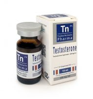 TestosteroneC_TN-Pharma